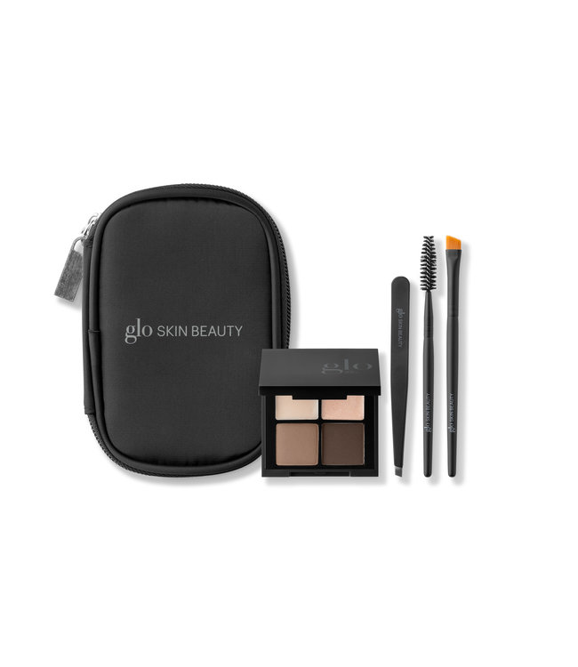 Glo Skin Beauty Collection pour sourcils