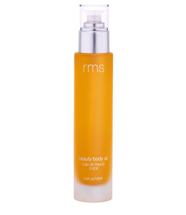 RMS Beauty Beauty Body Oil 100ml