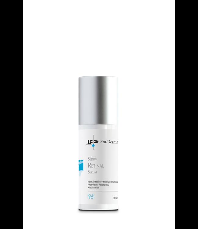 Pro-Derm Retinal Serum 30ml