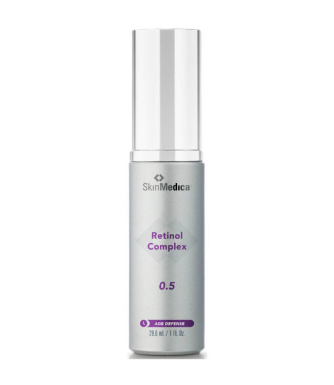 SkinMedica Retinol Complex 0.5 29.6 ml / 1 FL. oz