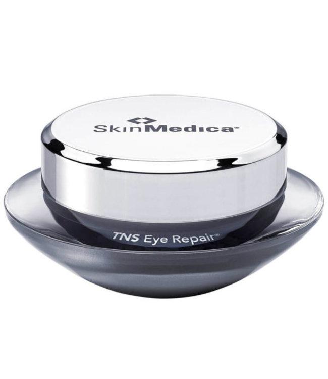 SkinMedica TNS Eye Repair™ 14.2 g / 0.5 oz