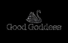 Good Goddess
