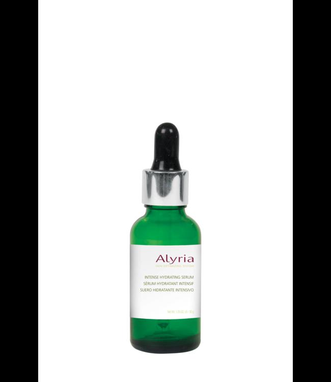 Alyria Intense Hydrating Serum 30g