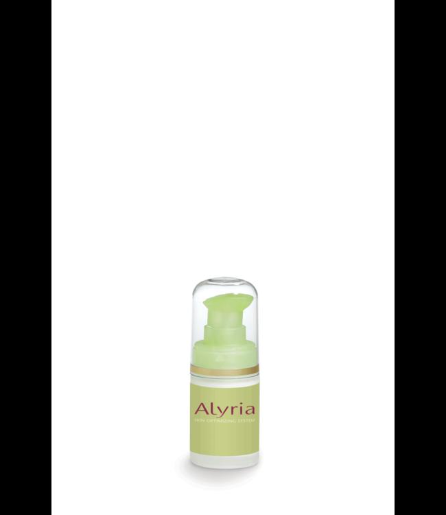 Alyria Revitilizing Eye Serum 15g