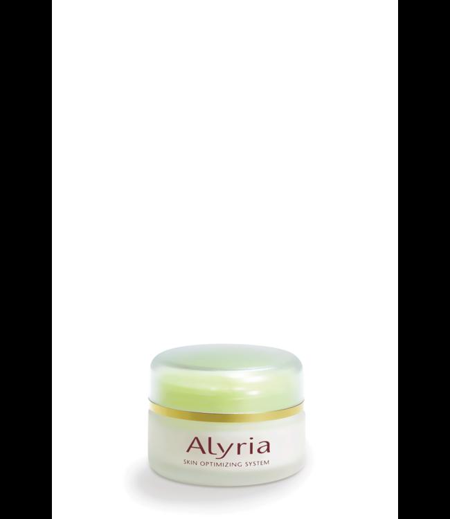 Alyria Hydrating Complex 50g