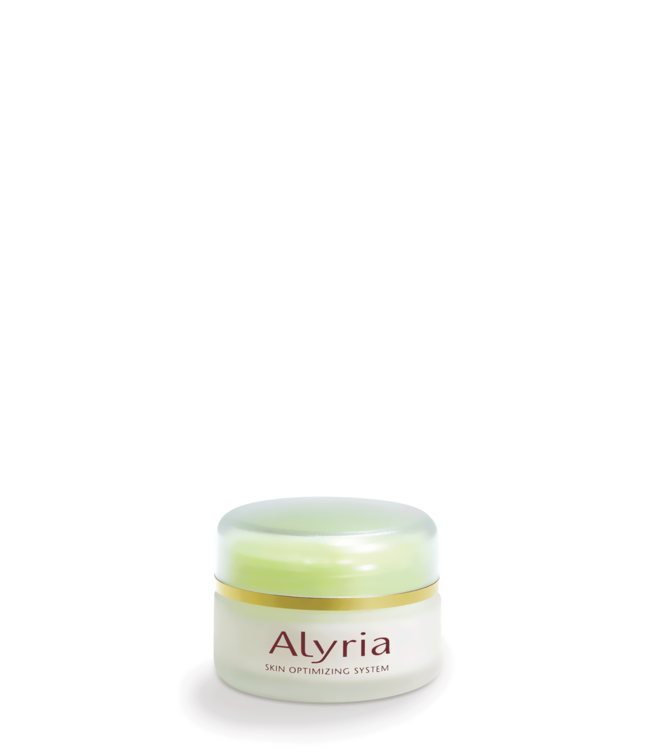 Alyria  Complexe Hydratant 50g