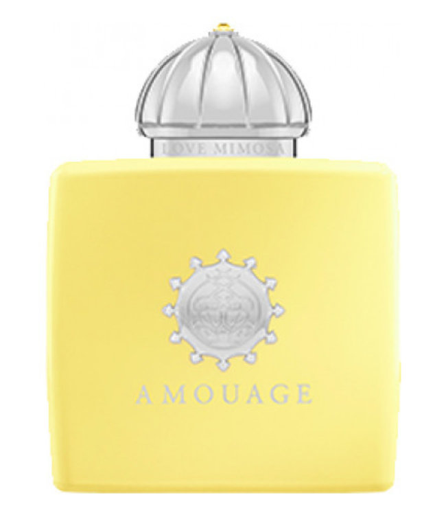 Amouage Love Mimosa EDP