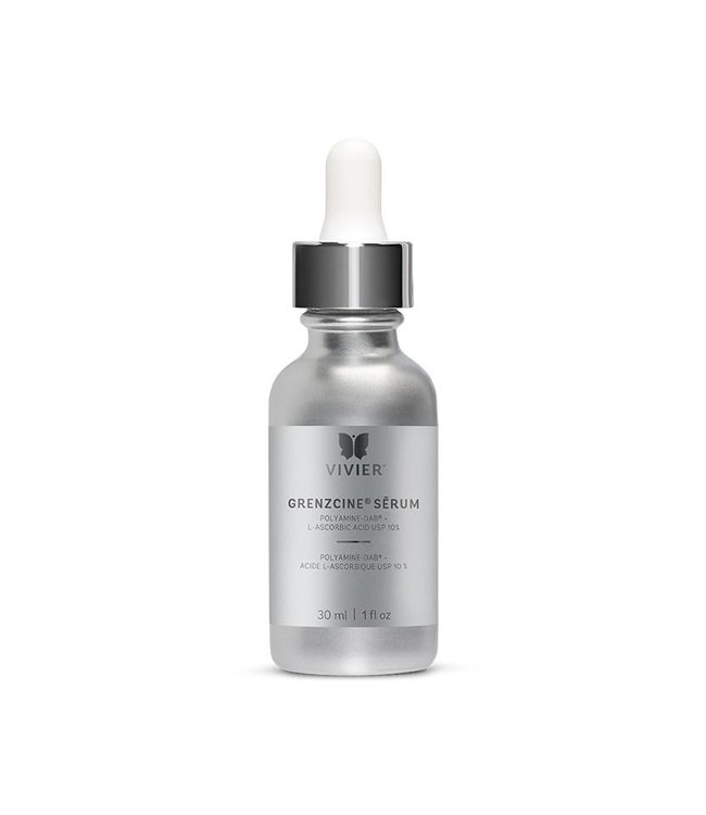 Vivier GrenzCine™ Serum 30ml