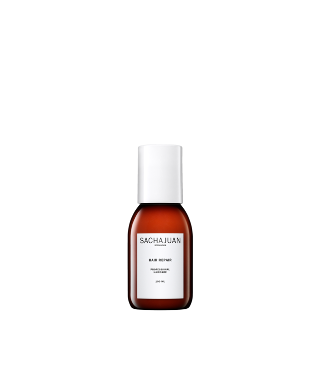 SACHAJUAN Hair Repair Travel Size 100ml