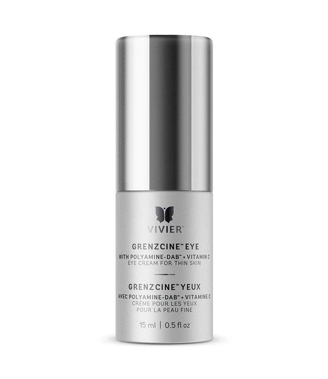 Vivier GrenzCine™ Yeux (15 mL / 0.5fl.oz)