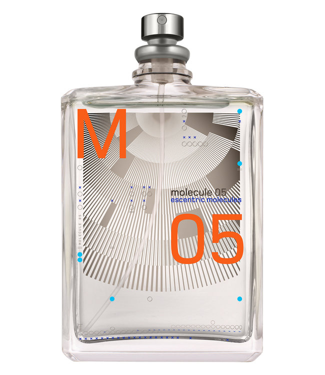 Escentric Molecules Molecule 05 EDT