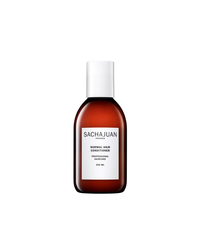 SACHAJUAN Normal Hair Conditioner 250ml