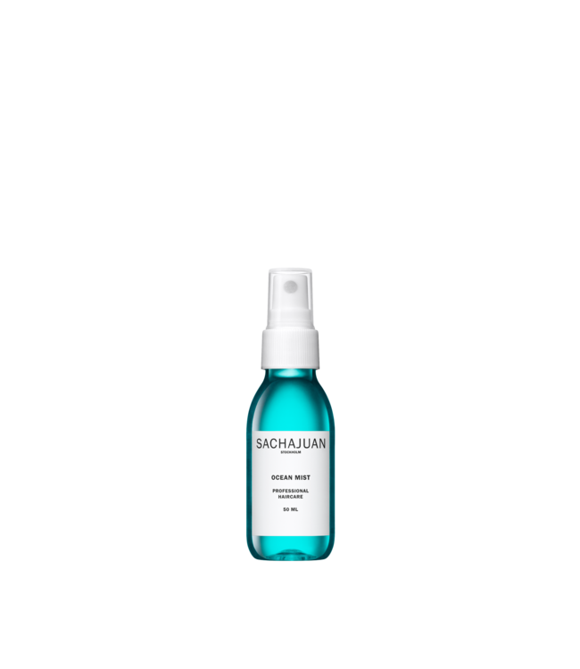 SACHAJUAN Ocean Mist Travel Size 50ml