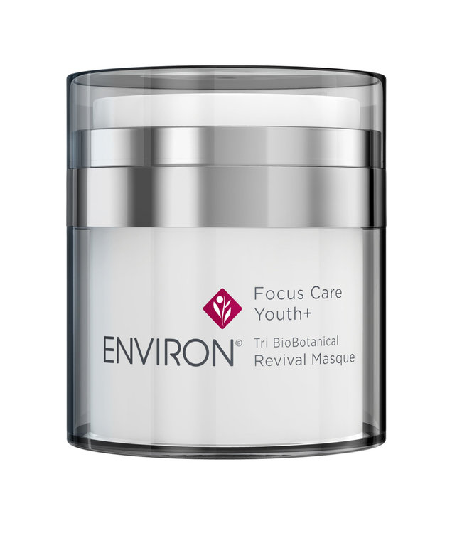 Environ Tri BioBotanical Revival Masque 50ml
