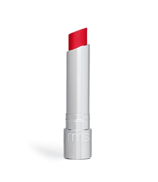 RMS Beauty Tinted Daily Lip Balm - Peacock Lane