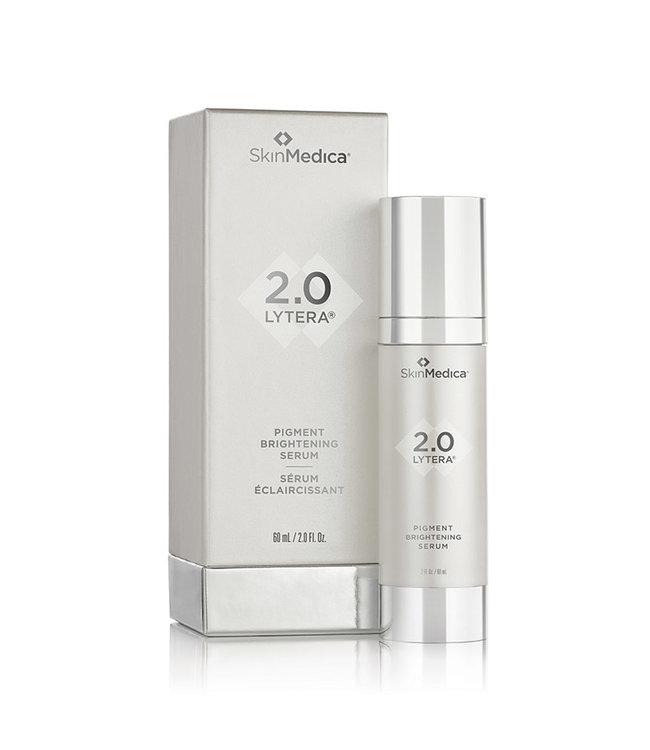 SkinMedica Lytera 2.0 60ml