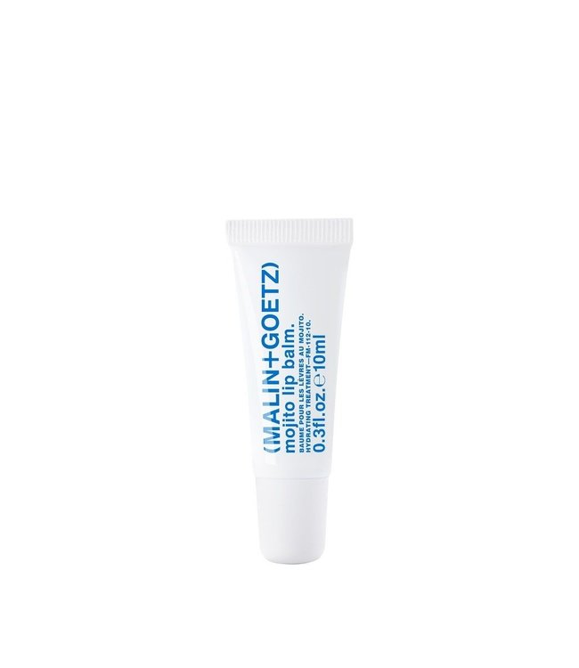 (MALIN+GOETZ) Mojito Lip Balm 0.3 fl oz 10ml