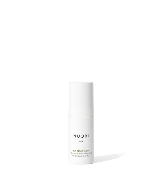 NUORI Sun Repair Serum 30ml