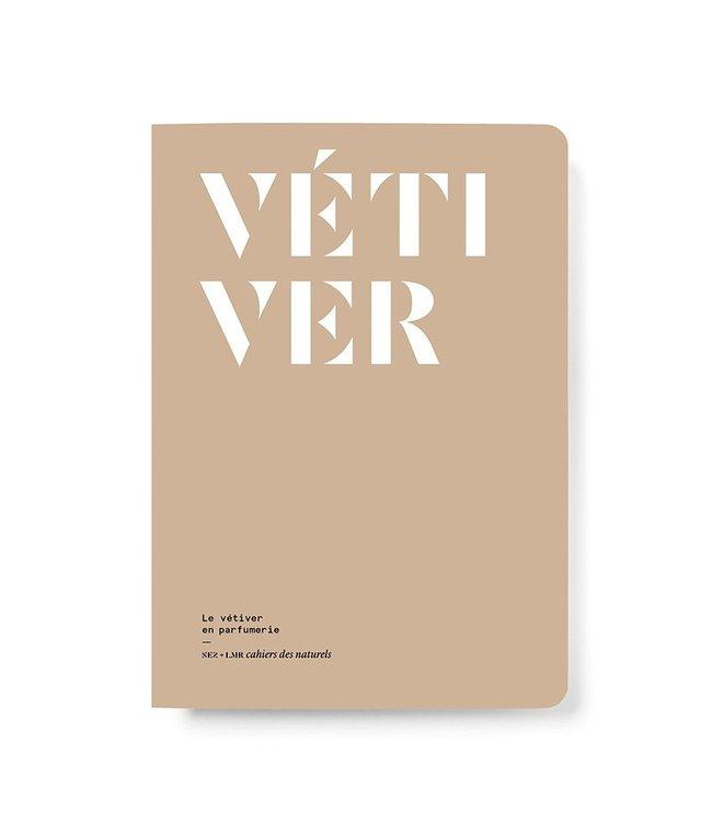 Nez Vétiver (French)