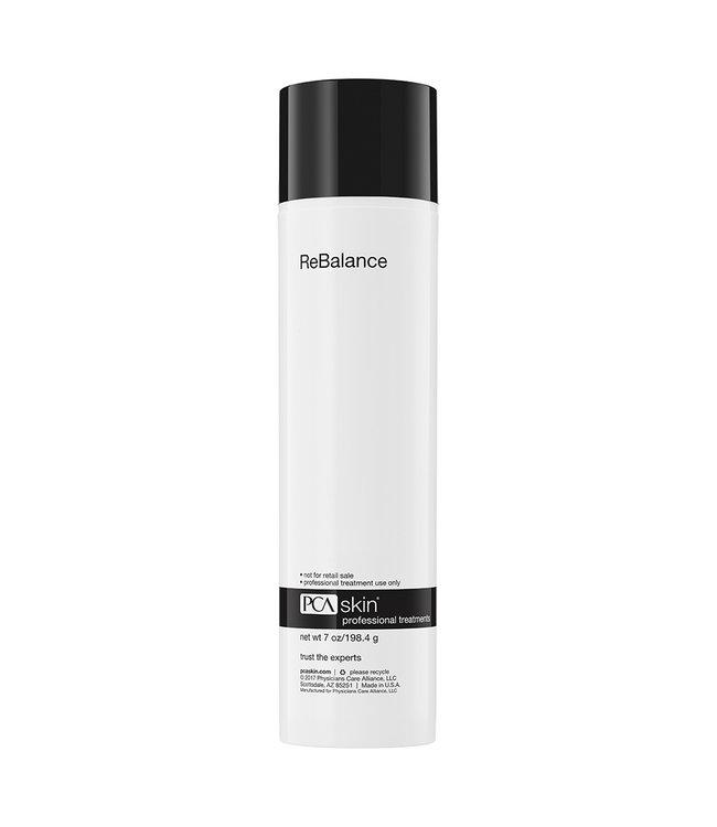 PCA Skin ReBalance 7oz/ 206ml