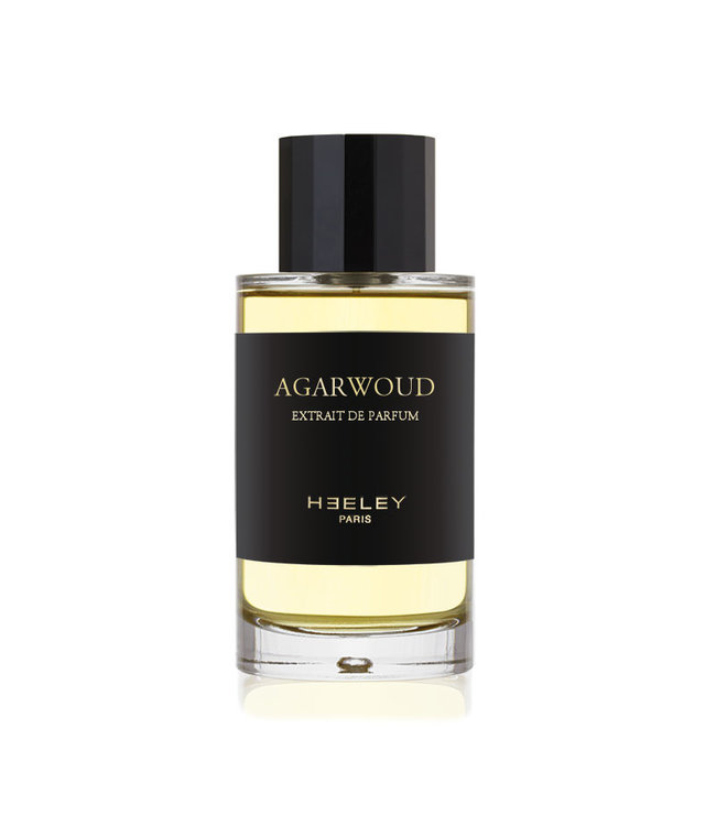 Heeley Parfums Agarwoud Extrait de Parfum