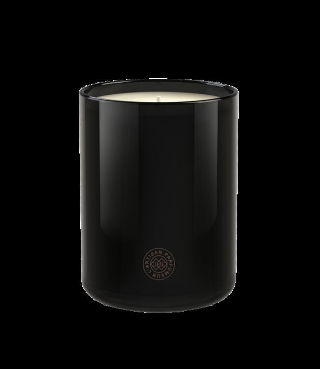 L'Artisan Parfumeur Thé et Pain d'Épices Candle 250g