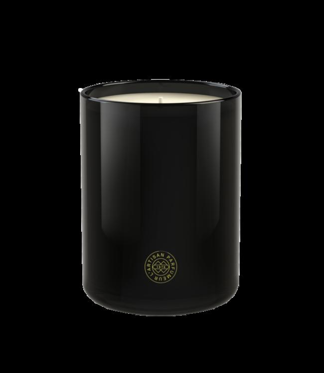 L'Artisan Parfumeur Bougie Souffle de Jasmin 250g