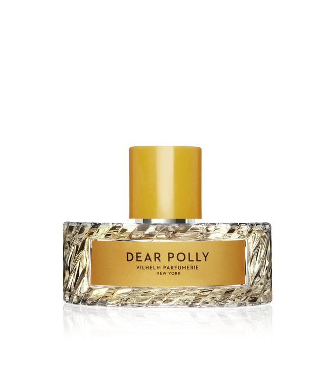 Vilhelm Parfumerie Dear Polly EDP