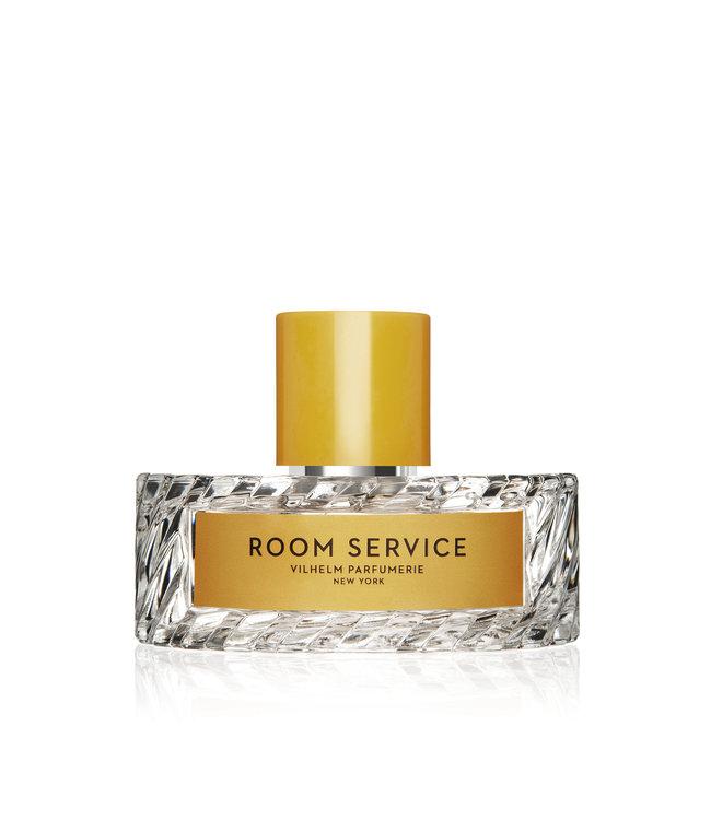 Vilhelm Parfumerie Room Service EDP