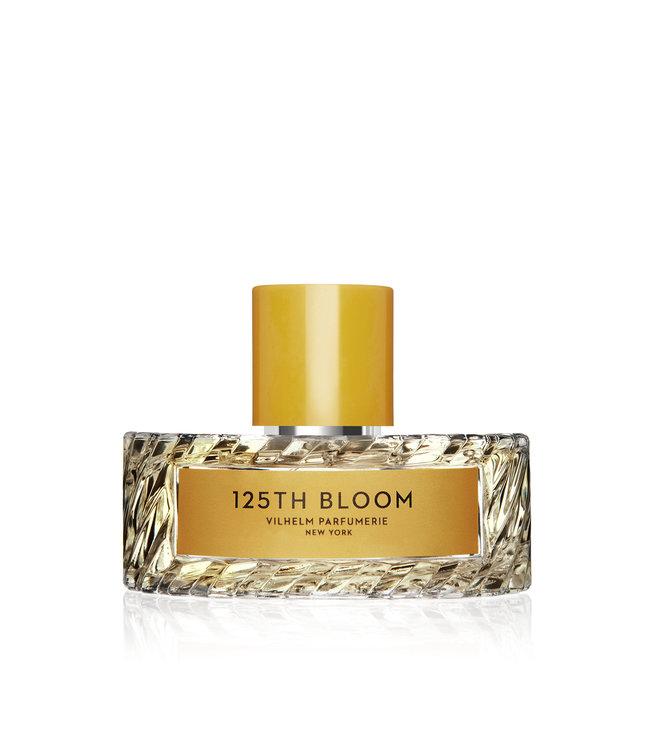 Vilhelm Parfumerie 125th & Bloom EDP