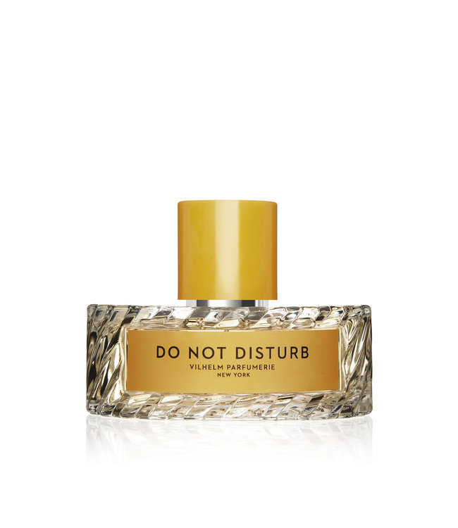 Vilhelm Parfumerie Do Not Disturb EDP