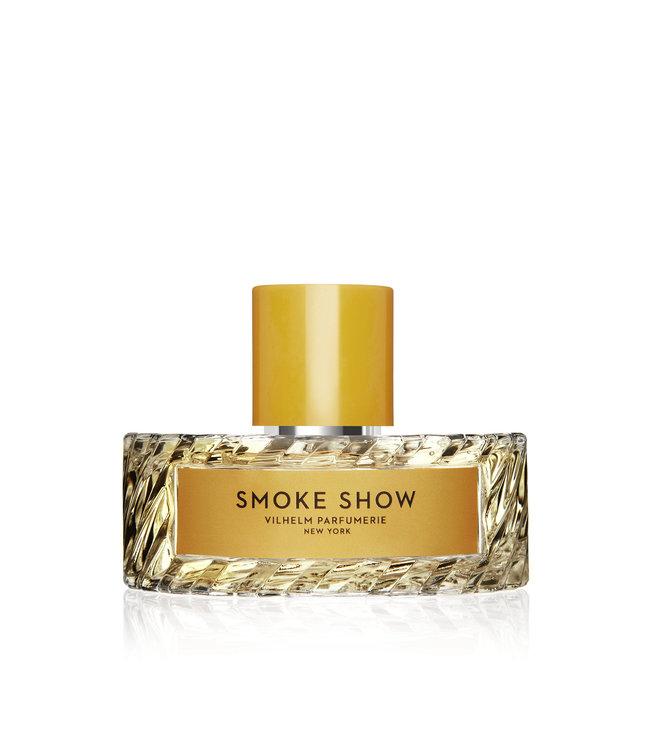 Vilhelm Parfumerie Smoke Show EDP