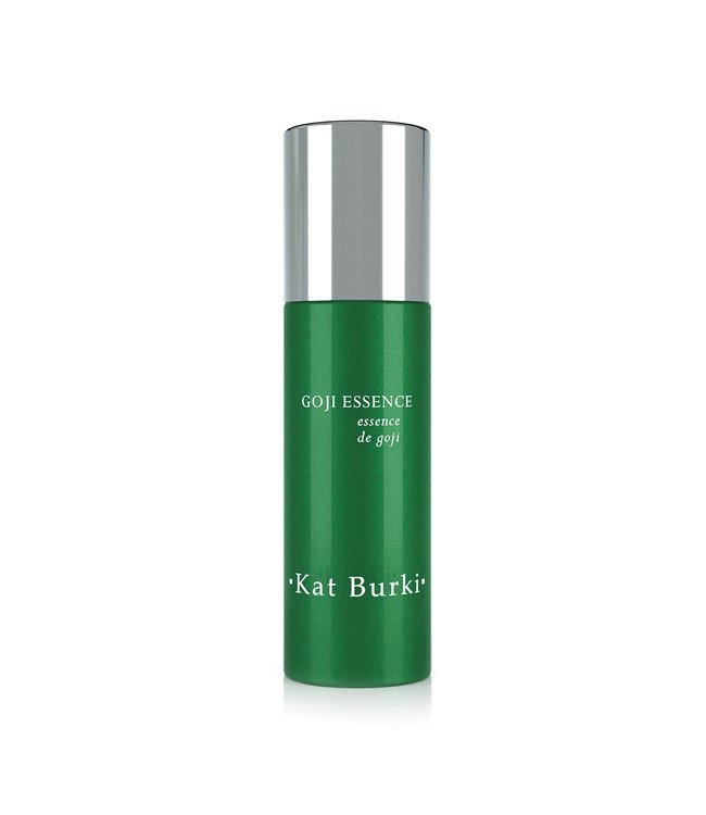 Kat Burki Essence de goji 118ml/4oz