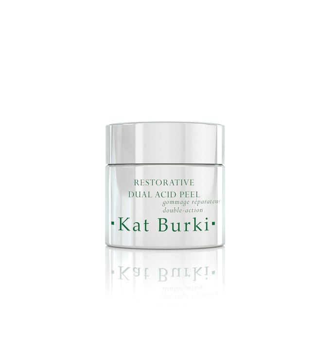 Kat Burki Restorative Dual Acid Peel 59ml/2oz