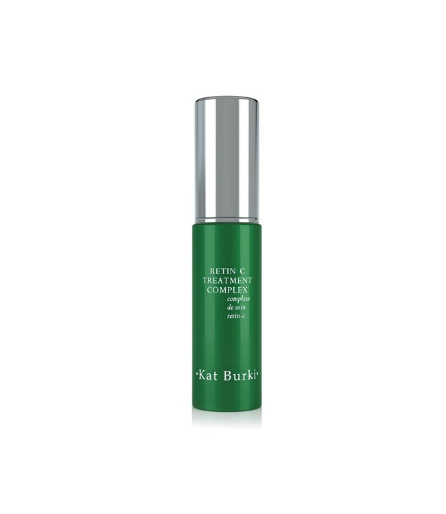 Kat Burki Retin-C Treatment Complex 30ml/1oz