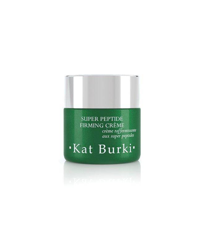 Kat Burki Crème raffermissante aux super peptides 50ml/1.7oz