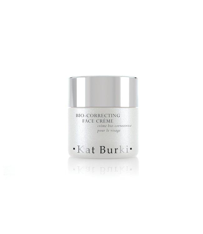 Kat Burki Bio-Correcting Face Crème 50ml/1.7oz