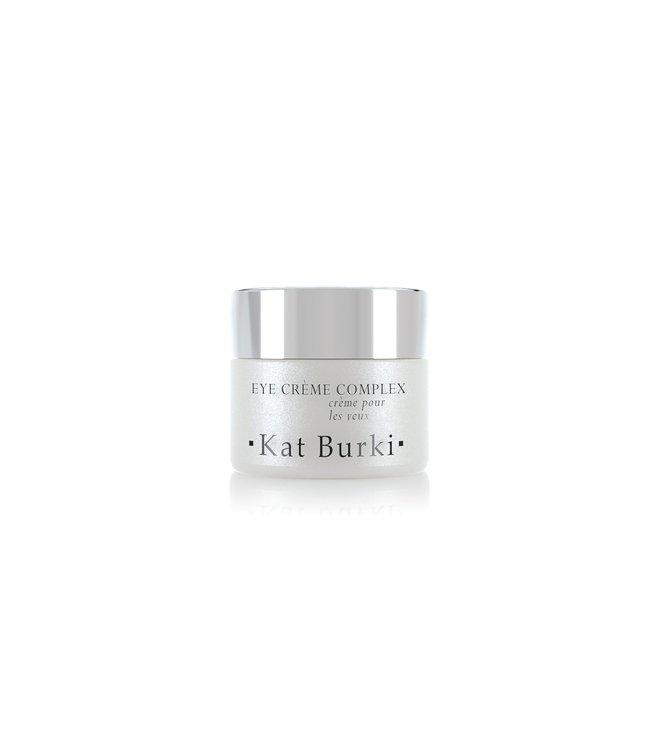 Kat Burki Eye Crème Complex 15ml/0.5oz