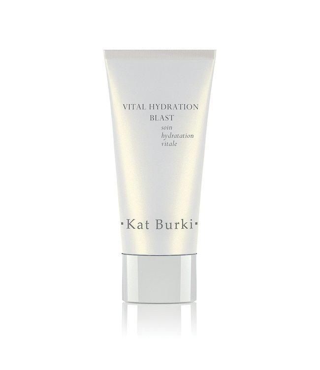 Kat Burki Soin hydratation vitale 130ml/4.4oz