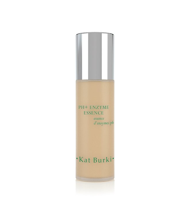 Kat Burki PH+Enzyme Essence 100ml/3.4oz