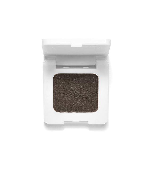 RMS Beauty Back2Brow Powder - Dark