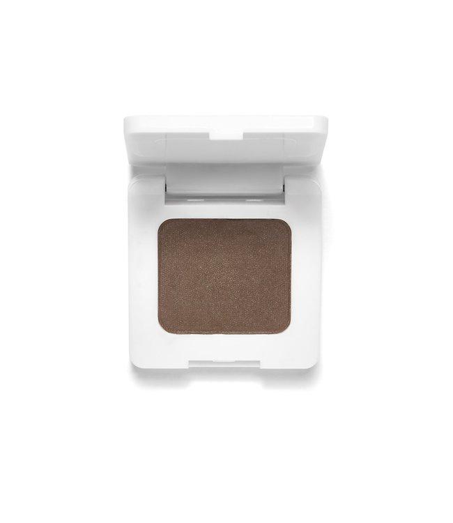 RMS Beauty Back2Brow Powder - Medium