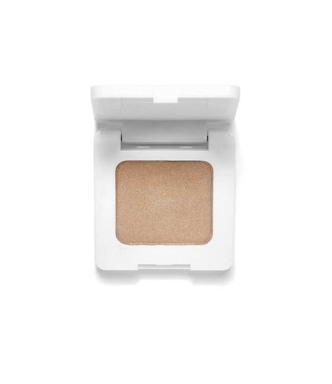 RMS Beauty Back2Brow Powder - Light