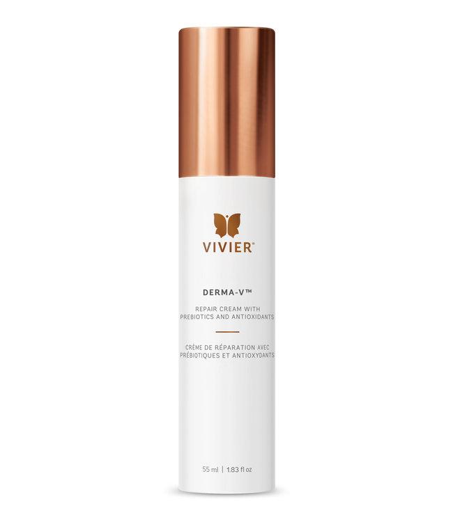 Vivier DERMA-V 55ml