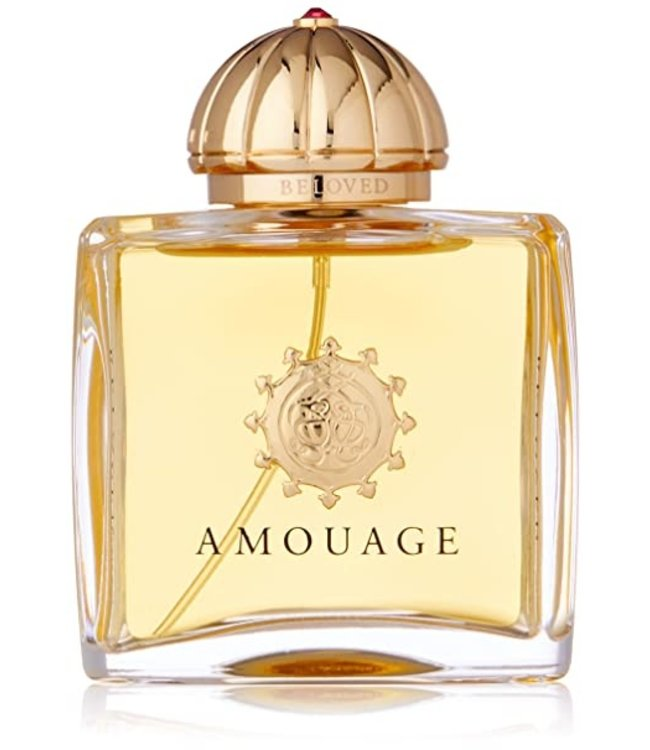 Amouage Beloved Woman EDP