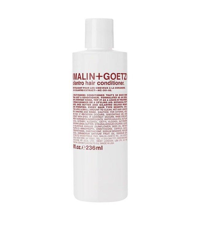 (MALIN+GOETZ) Cilantro Hair Conditioner 8oz/236ml