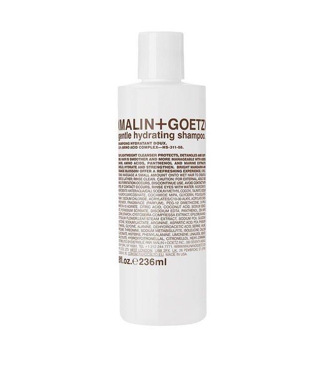 (MALIN+GOETZ) Gentle Hydrating Shampoo 8oz/236ml