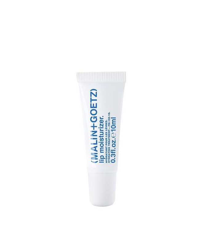 (MALIN+GOETZ) Lip Moisturizer 0.3 fl oz 10ml