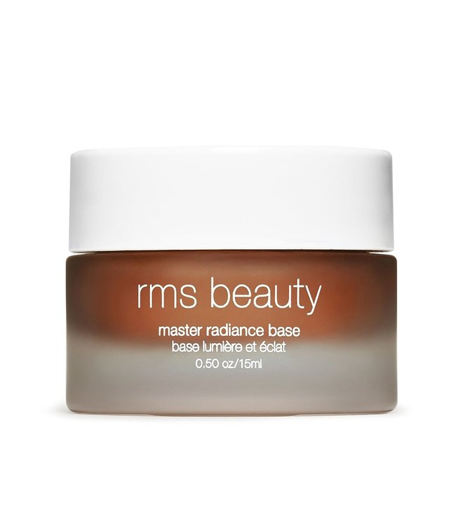 RMS Beauty Master Radiance Base - Deep 15ml
