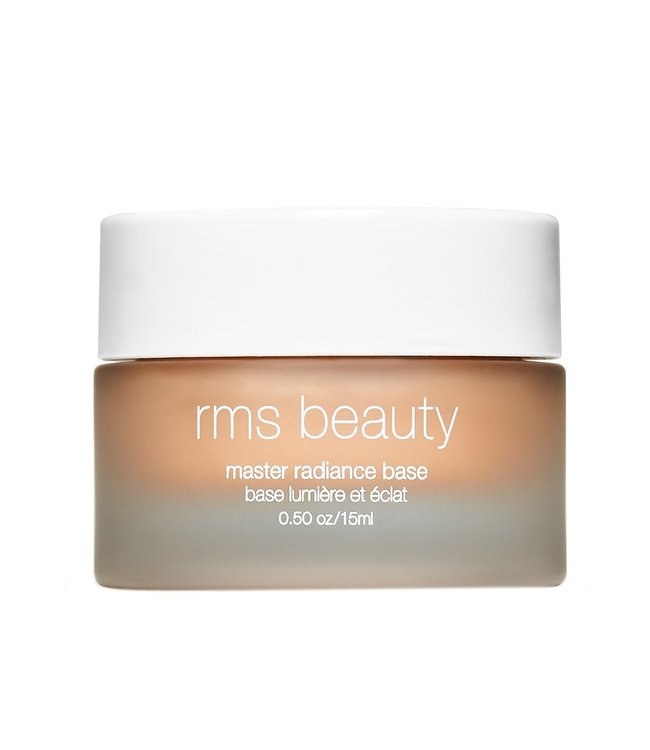 RMS Beauty Master Radiance Base - Rich 15ml
